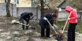 В Брянской области 22 апреля стартовали посадки