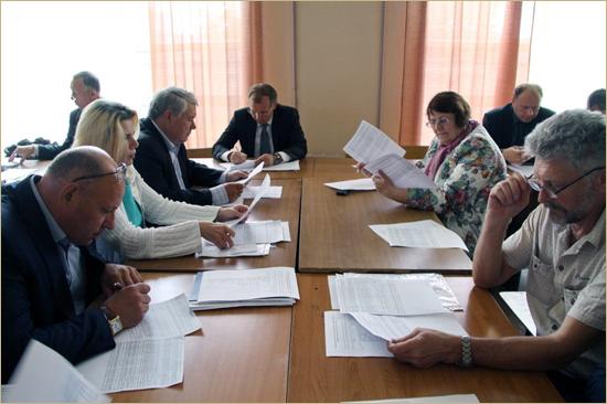 Число одобренных заявок на благоустройство дворов в Брянске достигло 33