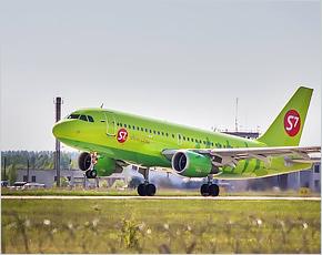 Брянские власти озвучили планы шестой попытки открыть авиарейсы на Москву