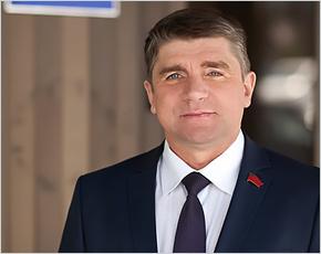 «Партийные проекты являются политическими приоритетами «Единой России» — Гапеенко