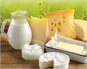 «Брянский молочный комбинат» лишён права на производство молока, «Сыр Стародубский» — права на производство сыра