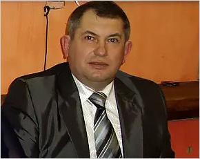 Экс-руководитель Брянского района Станислав Кошарный вернулся на муниципальную службу — в Новозыбковский район