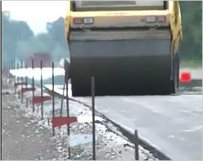 Объявлен полуторамиллиардный тендер на капремонт очередных участков федеральной трассы «Брянск-Новозыбков»