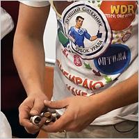 Трубчевская команда заявилась на чемпионат профмастерства «Лучший сантехник. Кубок России»