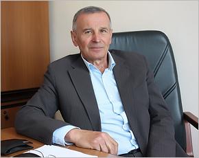 Вячеслав Сухов: «Никогда не бери чужого и живи по совести»