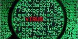 Новый вирус-троян похищает данные банковских карт