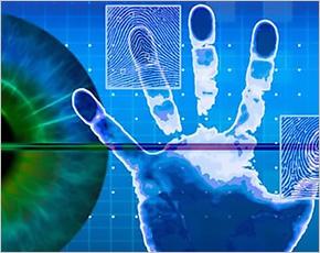 Минкомсвязи утвердило «дорожную карту» разработки «Ростелекомом» Национальной биометрической платформы