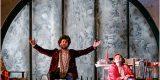 Пермская «Богема» в Брянске на радость театралам — 4 июля