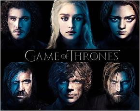 В России стартует седьмой сезон «Игры престолов» (ВИДЕО)