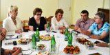 В рамках партпроекта «ЕР» в Карачеве обсудили проблемы сиротства