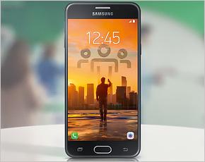 В «МегаФоне» подобрали смартфоны под каждый из тарифов линейки «Включайся!». Samsung в лидерах