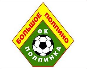 Самый старый футболист чемпионата Брянской области проводит на поле по 90 минут