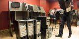 В Брянске под видом лотереи функционировало три игорных салона