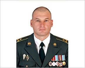 Обнаружение «агентов ГРУ» на Украине поставлено на поток