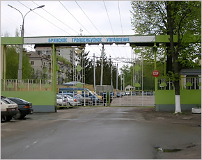 Налоговая служба требует обанкротить Брянское троллейбусное управление за долги в 140 млн. рублей