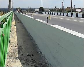 Жители Брянска одобрили новый путепровод в Бежицком районе
