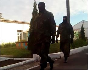 Следственный комитет РФ проверит информацию о «днях большого шмона» в брянских колониях