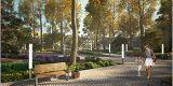 В Новозыбкове подписан контракт на реконструкцию горпарка по программе «Комфортная городская среда»