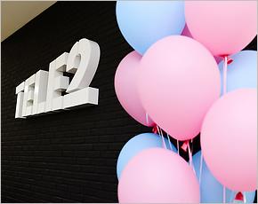 Tele2 централизует юридическую поддержку в Казани