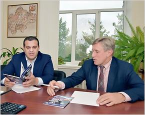 Брянские боксёры имеют все возможности успешно выступить на ЧМ-2019 в Сочи — Кремлёв