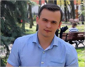 Брянское отделение ЛДПР заметило давление на своих кандидатов в Погаре
