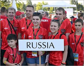 Судомоделисты из Брянска завоевали восемь медалей на первенстве мира в Венгрии