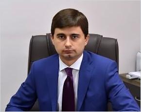 Блогеры сообщили об увольнении директора областного департамента экологии и природных ресурсов