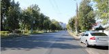 Дорожники обещают завершить ремонт улицы Ульянова на неделю раньше срока