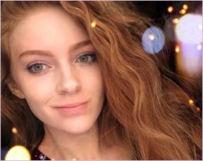 Брянская певица ЕВА проиграла битву за раскрутку на «Муз-ТВ»