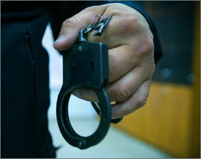 Брянская полиция раскрыла два сентябрьских грабежа