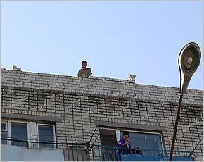 До конца года в Брянской области запланировано отремонтировать более 230 домов