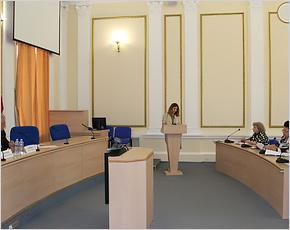 Инвестсовет Брянской области утвердил два инвестиционных сельхозпроекта