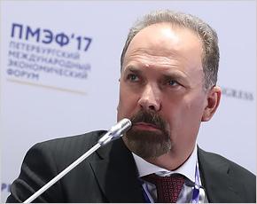 Министр строительства сообщил о продлении проекта по формирования комфортной городской среды