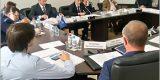 Брянский перевозчик на комитете «ОПОРЫ» высказал профессиональные опасения и предложения Минтрансу