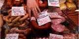 Доля импорта в российских магазинах рекордно сократилась – СМИ