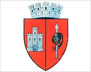 Молдавские Сороки стали городом-партнёром Брянска