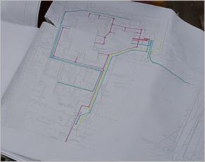В Стародубе возобновилось строительство детского сада