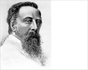 5 сентября — 200-летие со дня рождения первого литератора из рода Толстых
