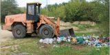 «Генеральная уборка» ОНФ убрала в Брянской области более 60 несанкционированных свалок