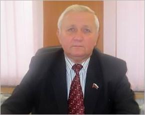 Глава Трубчевска оказался в числе первых проголосовавших на выборах 10 сентября