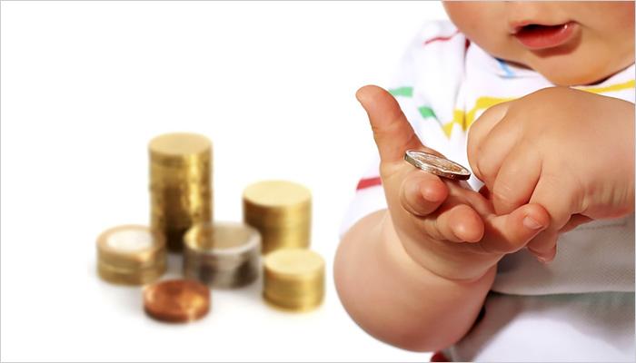 Медведев: Наподдержку многодетных семей в25-ти областях направят полмиллиарда руб.