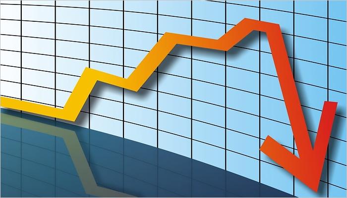 Внешнеторговый оборот Брянской области вырос практически на20 процентов