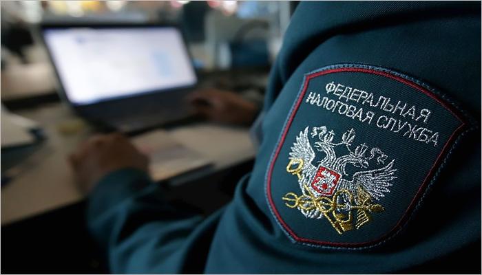 Брянщина получила налоговую прибавку в910 млн руб.