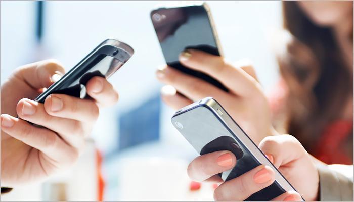 В Российской Федерации появится новый виртуальный оператор мобильной связи