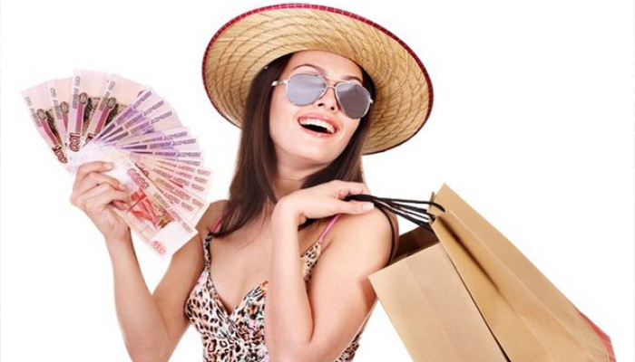 ВБрянске женщина получила грант настроительство коттеджей испустила деньги