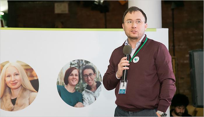 Пятёрка «Навстречу переменам»: объявлены пять победителей конкурса социального предпринимательства