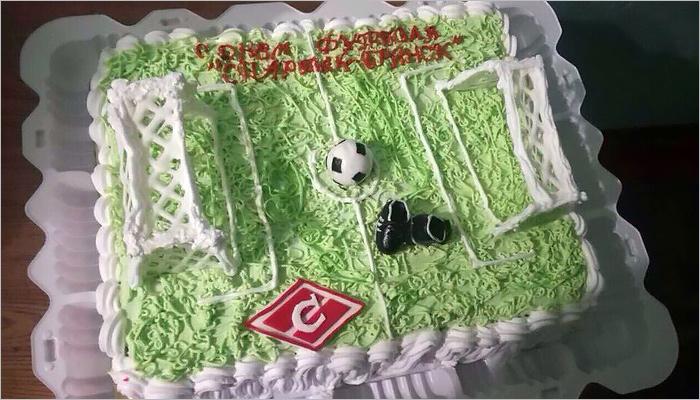 ВБрянске Всемирный день футбола отпраздновали игрой отцов идетей