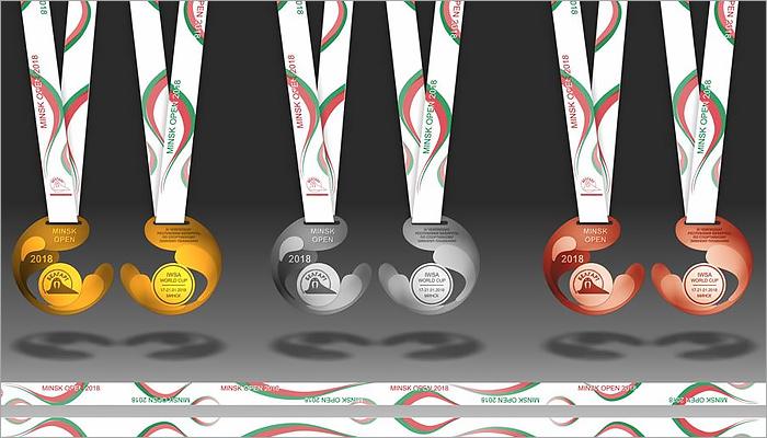 79 наград завоевали карельские моржи наКубке мира позимнему плаванию
