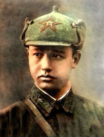 Брянские поисковики вернули домой четырежды похороненного солдата Великой Отечественной