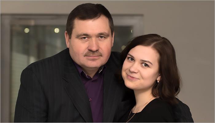 Сергей Цуканов: «Мясо «Мираторга» экологически чистое. Гарантирую. Честно»